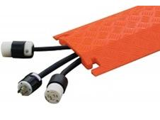 Safety Equipment-Cable Protectors